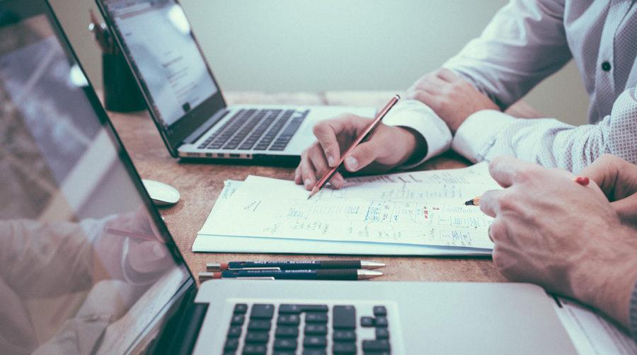 Toutes les informations utiles sur l'organisation des services administratifs.
