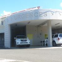 urgences3
