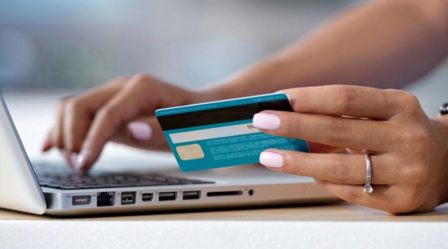 Le CHBT met à votre disposition le paiement en ligne des frais de santé restant à votre charge !