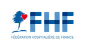 FHF_Logo-RVB