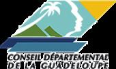 cd971_logo