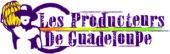 logo-producteurs-guadeloupe