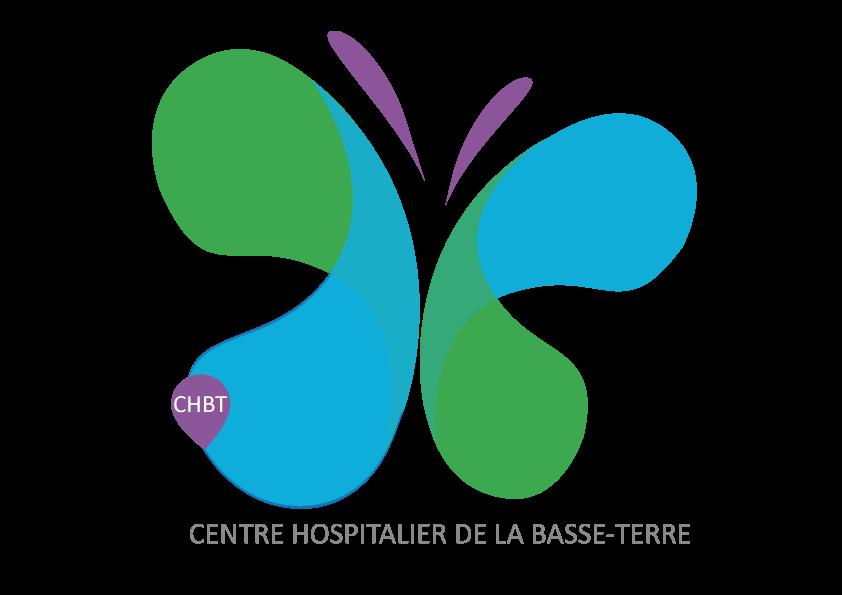 CENTRE HOSPITALIER DE LA BASSE-TERRE